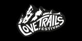 love-trails-fest-logo